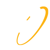 Equinox Instruction